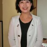 美容クリニックのレーザー治療肌とムントジリ肌の違い