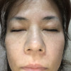 久仁子様から、最近のお顔の画像が届きました。